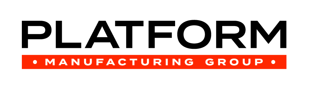 Platform Metal Manufacturing and Fabrication